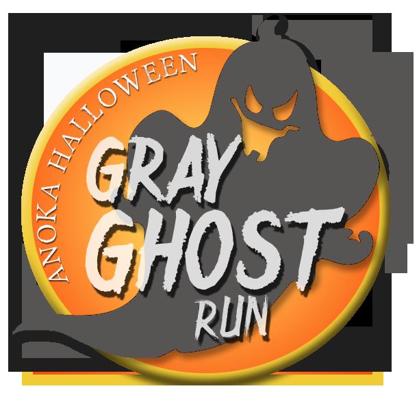 Halloween Fun Run St Paul Mn 2020 Anoka Halloween Gray Ghost Run 5K & 1 Mile Fitness Walk | Explore