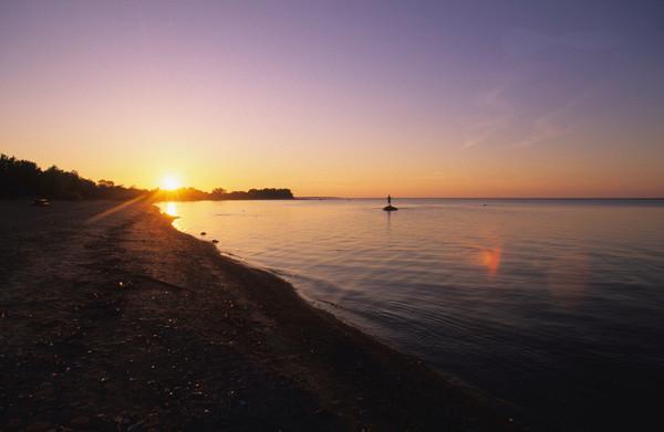 Zippel Bay State Park | Explore Minnesota