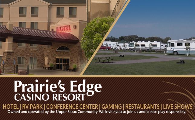 Casinos southern minnesota torneios de poker casino lisboa