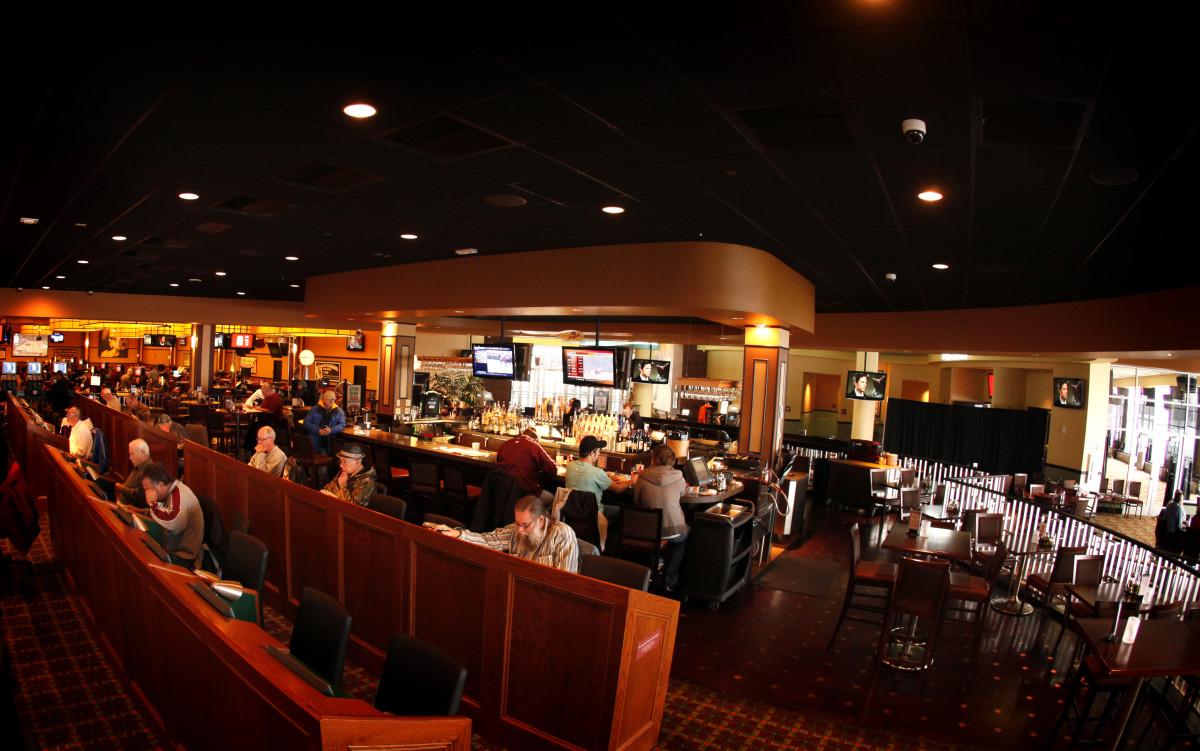 Casinos in saint paul mn hoosier park casino