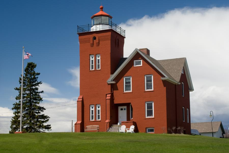 Lighthouse Bed and Breakfast