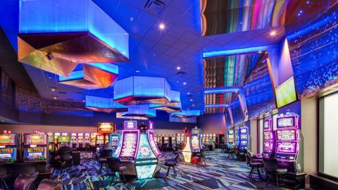 redwing minnesota treasure island casino