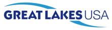Great Lakes USA Logo – this link opens in a new window