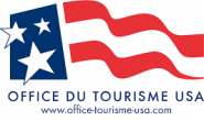 Visit USA - France Logo – this link opens in a new window