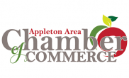 Appleton Area Chamber of Commerce logo