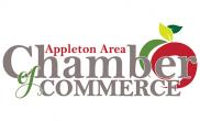 Appleton Area Chamber of Commerce logo
