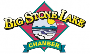 Big Stone Lake Chamber logo
