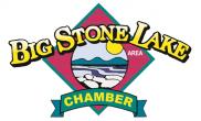 Big Stone Lake Chamber logo