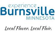Burnsville Convention & Visitors Bureau logo