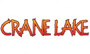 Crane Lake Tourism Bureau logo