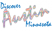 Austin Convention and Visitors Bureau logo
