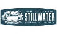 Discover Stillwater Convention & Visitors Bureau logo