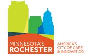 Experience Rochester MN logo