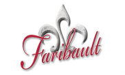 Faribault Area Chamber of Commerce and Tourism logo