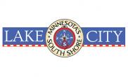 Lake City Tourism Bureau logo