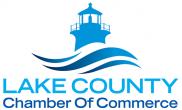 Lake County Chamber of Commerce logo