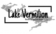 Lake Vermilion Resort & Tourism Association logo