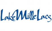 Mille Lacs Area Tourism Council logo