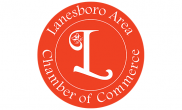 Lanesboro Area Chamber of Commerce logo