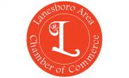 Lanesboro Area Chamber of Commerce logo
