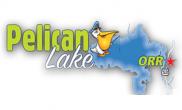 Orr-Pelican Lake Resort Association logo
