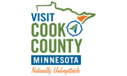 Visit Cook County logo