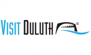 Visit Duluth logo