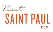 VisitSaintPaul.com logo