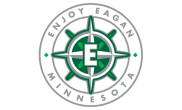 Enjoy Eagan logo