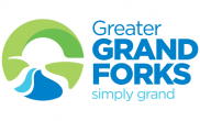 Greater Grand Forks logo