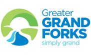 Greater Grand Forks logo