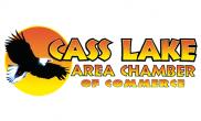 Chass Chamber logo