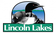 Lincoln Lakes Area Partner Logo