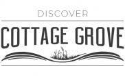 Visit Cottage Grove Logo