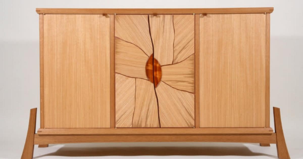 Art Of Fine Furniture Explore Minnesota, Scratch And Dent Furniture Mn