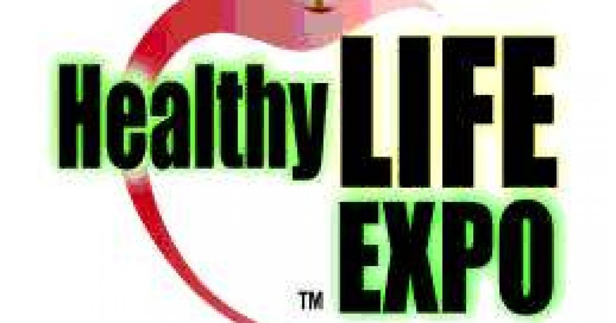 Healthy Life Expo   Explore Minnesota