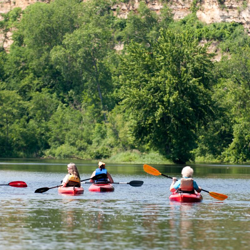 canoeing and kayaking on the st croix river interstate state park.jpg