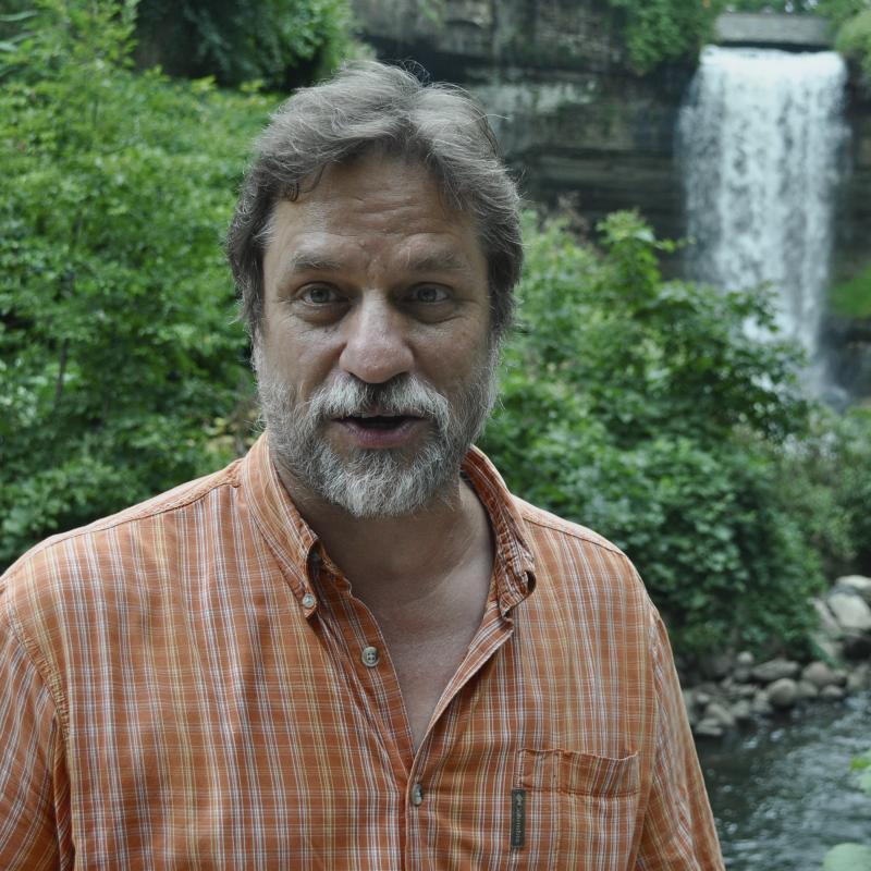 James Riemermann