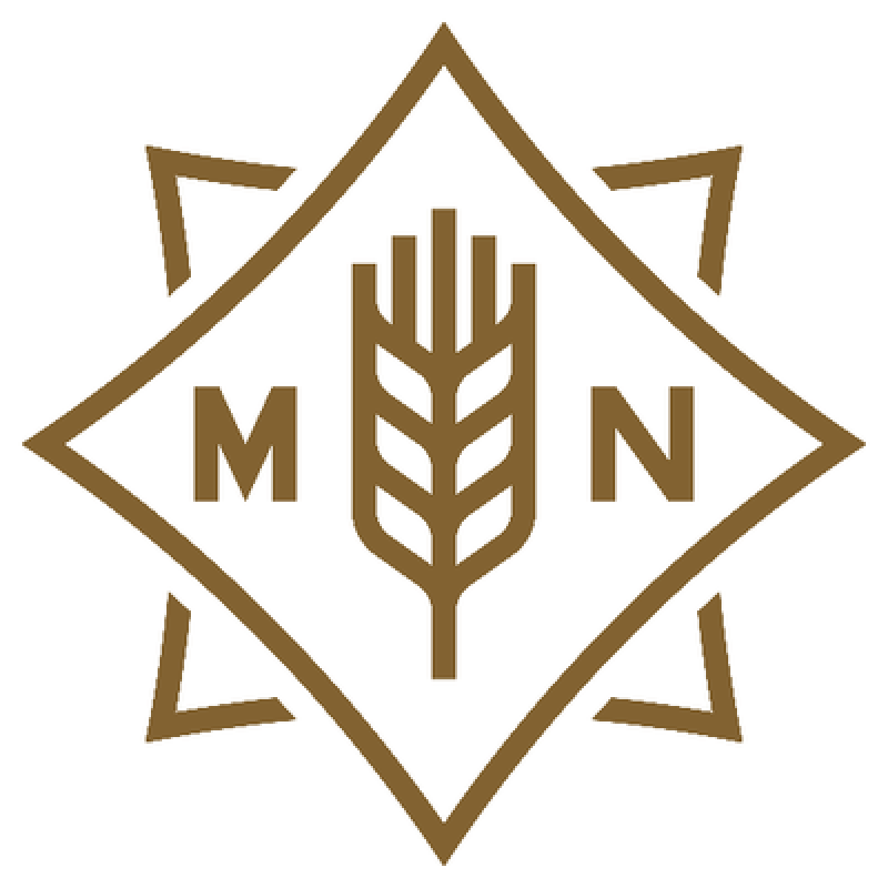 Minnesota Craft Brewers Guild