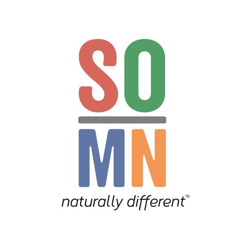 Southern Minnesota Tourism Association